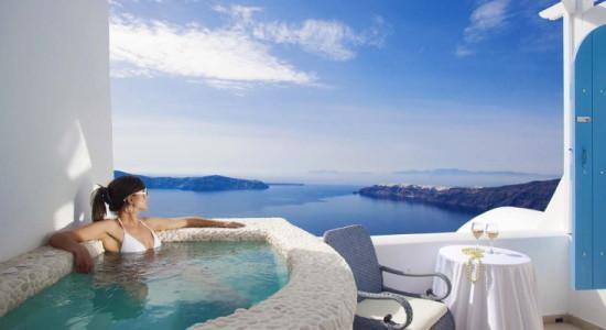 brand City Luxury Travel
