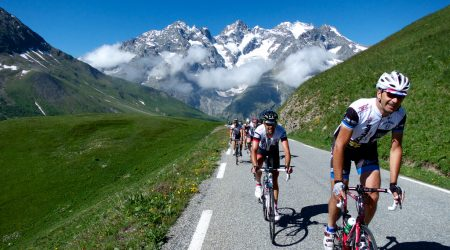 cycling-holiday-in-the-south-of-france