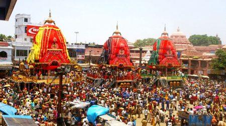 jagannath-puri
