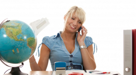 select-the-best-travel-agent