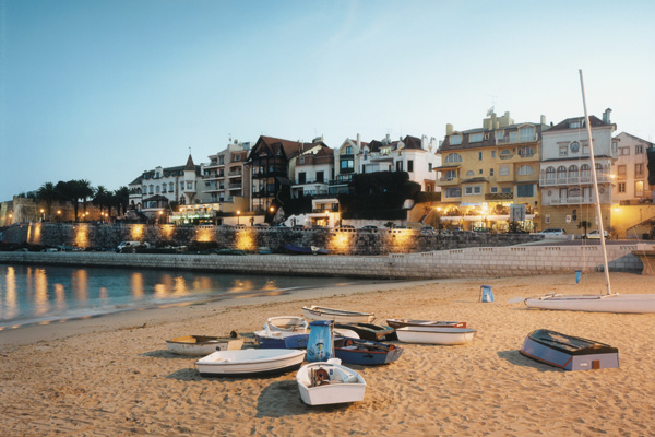 lisbon-seafront1