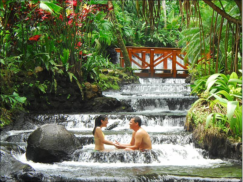 enjoy-your-vacation-in-costa-rica