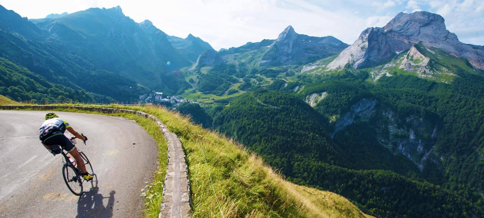 haute-route-alps-title